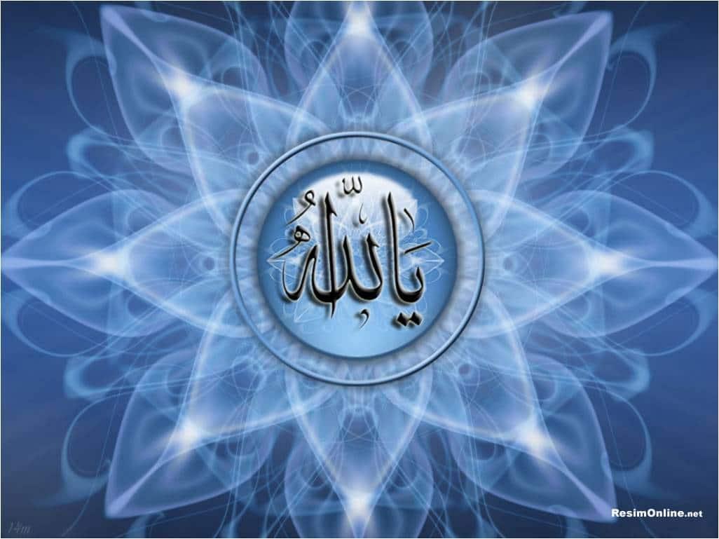 تاثیر قرآن بر مولکول آب