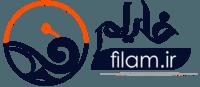 فروشگاه فایلم | فروشگاه فایلم-فروش فایل-خرید فایل-خرید پروژه-خرید کار تحقیقی حقوق